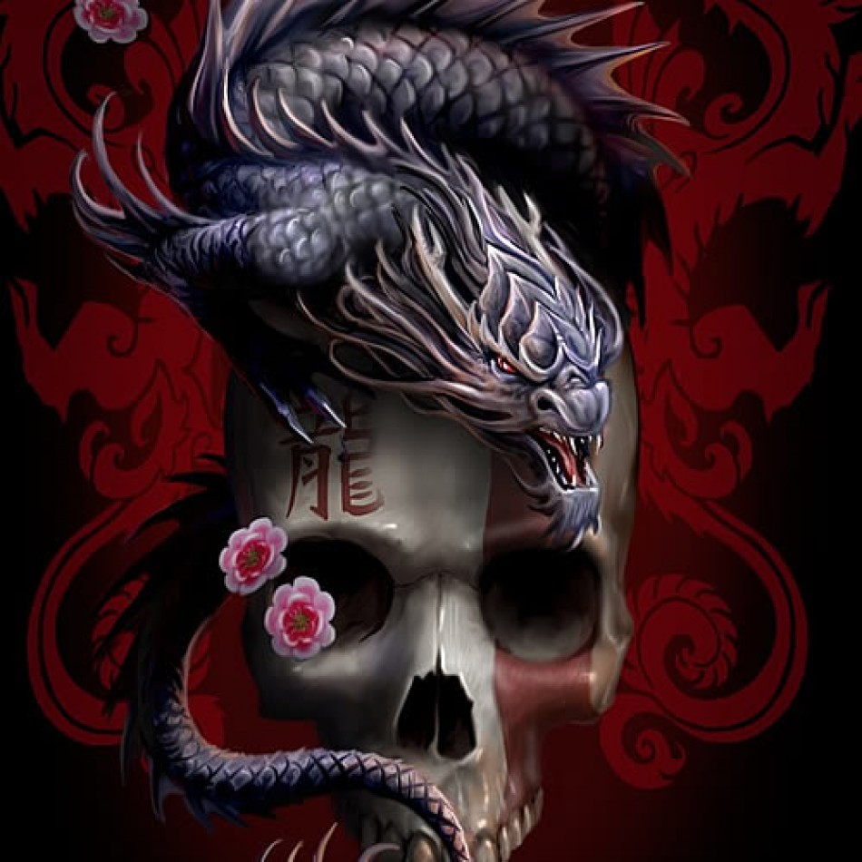 Geisha midnight special for voyeurs 6