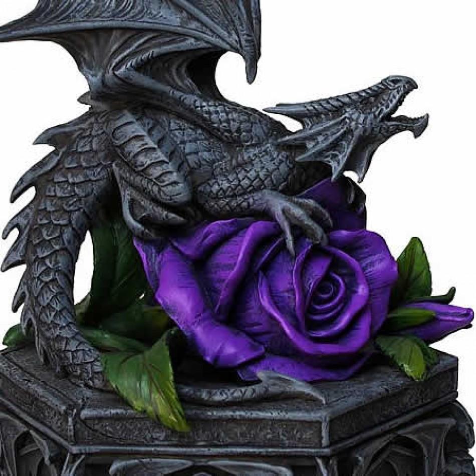 vampires kitchen dragon beauty box. Black Bedroom Furniture Sets. Home Design Ideas