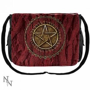 Vampires Kitchen Nemesis Now Gifts Luna Lakota Spell